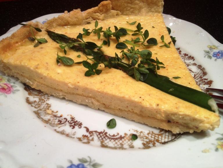 tarata szparagi2