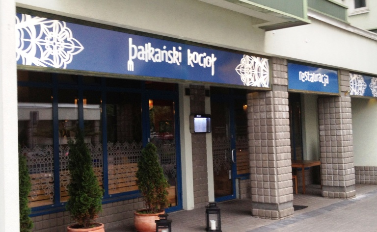 balkanski kociol